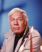 George Kennedy profile photo