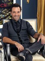 George Kotsiopoulos profile photo
