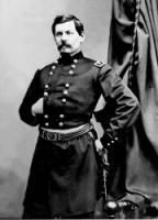 George McClellan's quote #1