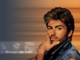 George Michael profile photo