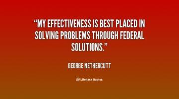 George Nethercutt's quote #6