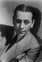 George Raft's quote #1