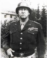 George S. Patton profile photo