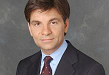 George Stephanopoulos's quote #4