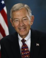 George Voinovich profile photo