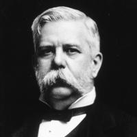 George Westinghouse's quote #1