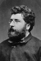 Georges Bizet profile photo
