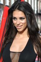 Georgia Salpa profile photo