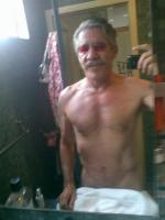Geraldo Rivera profile photo