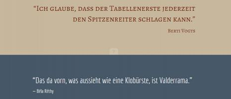 Germanic quote #1