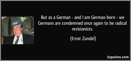 Germans quote #3