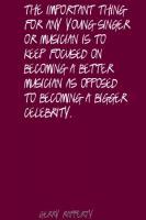 Gerry Rafferty's quote #2