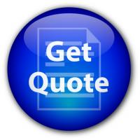 Get quote #2