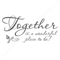 Get Together quote #2