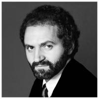 Gianni Versace profile photo