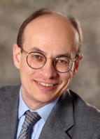 Gijs de Vries profile photo