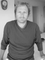 Giles Andreae profile photo