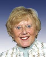Ginny Brown-Waite profile photo