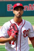 Gio Gonzalez profile photo