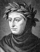 Giovanni Boccaccio profile photo