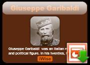 Giuseppe Garibaldi's quote #5