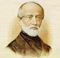 Giuseppe Mazzini's quote