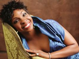 Gladys Knight's quote #3
