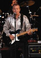 Glen Campbell's quote