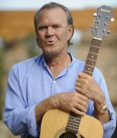Glen Campbell's quote #2