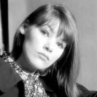 Glenda Jackson profile photo