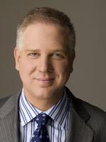 Glenn Beck profile photo