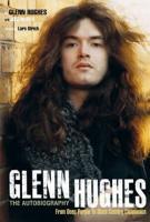 Glenn Hughes's quote #7