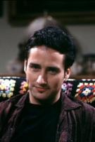 Glenn Quinn profile photo