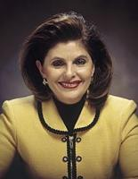 Gloria Allred profile photo