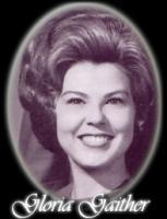Gloria Gaither profile photo