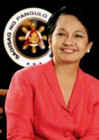 Gloria Macapagal Arroyo profile photo