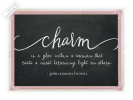 Glow quote #1