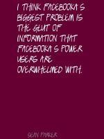 Glut quote #2