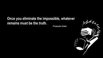 Godot quote