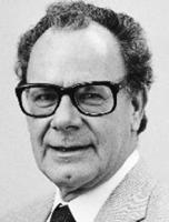 Gordon Gould profile photo