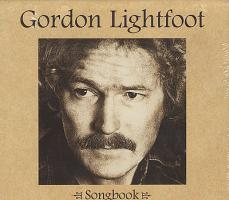 Gordon Lightfoot's quote #3