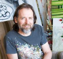 Gordon Richards profile photo