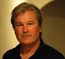 Gore Verbinski profile photo