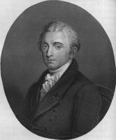 Gouverneur Morris profile photo