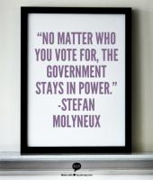 Government Power quote #2