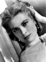 Grace Kelly profile photo