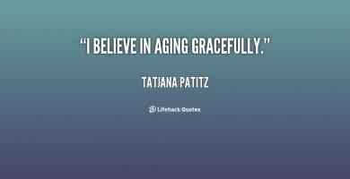 Gracefully quote #3