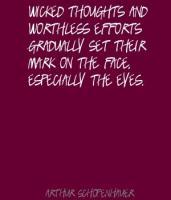 Gradually quote #2