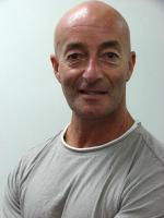 Graeme Murphy profile photo