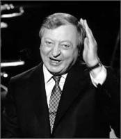 Graham Kennedy profile photo